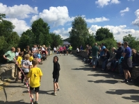 7. Strongman-Lauf in Ottbergen 2016_3
