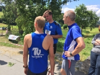 7. Strongman-Lauf in Ottbergen 26.06.2016