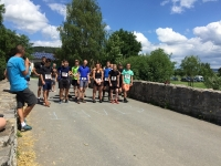 7. Strongman-Lauf in Ottbergen 2016_4