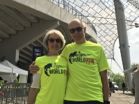 Wings for Life WORLD RUN München 2018_6