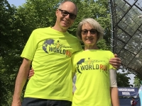 Wings for Life WORLD RUN München 2018_7