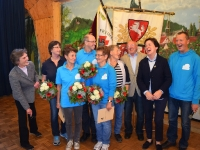 41. Gauwandertag in Bad Driburg_20