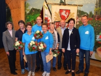 41. Gauwandertag in Bad Driburg_22